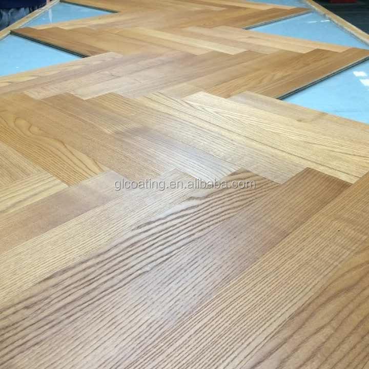 Herringbone Floor Oak Engineered Wood Parquet Flooring Buy
