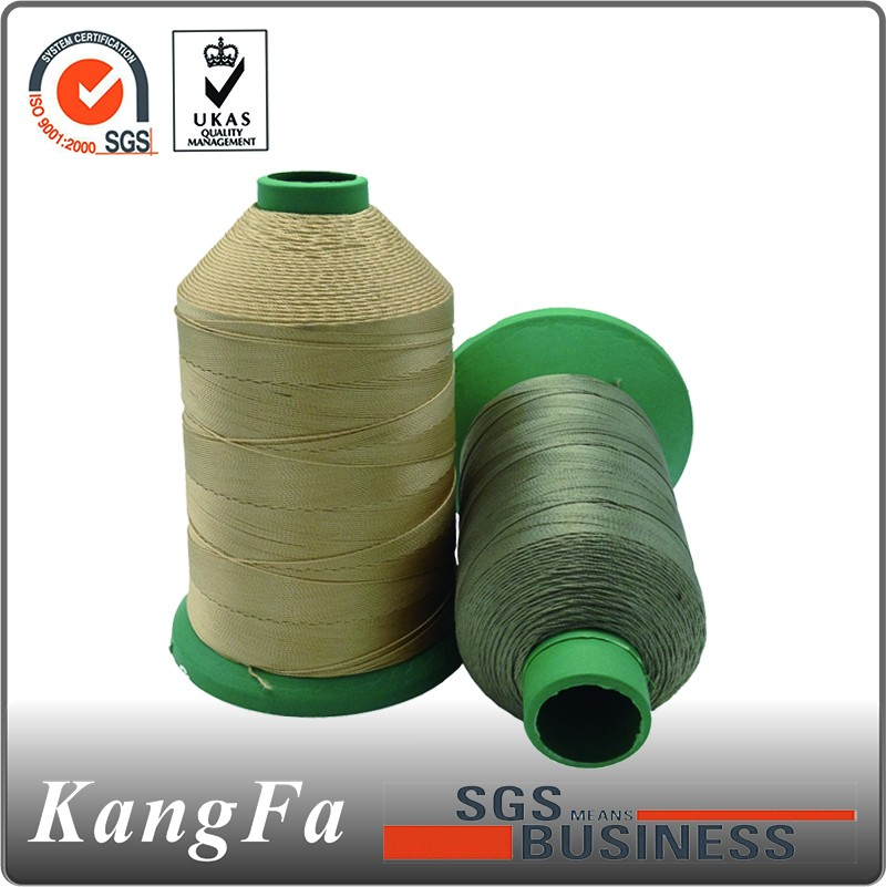 Thick Cloth Knitting Sewing Thread