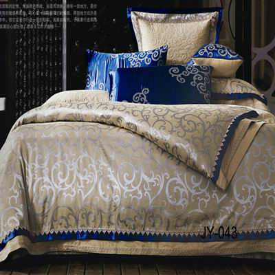 Bed Sheets Importers In Canada, Bed Sheets Importers In Canada Suppliers  And Manufacturers At Alibaba.com