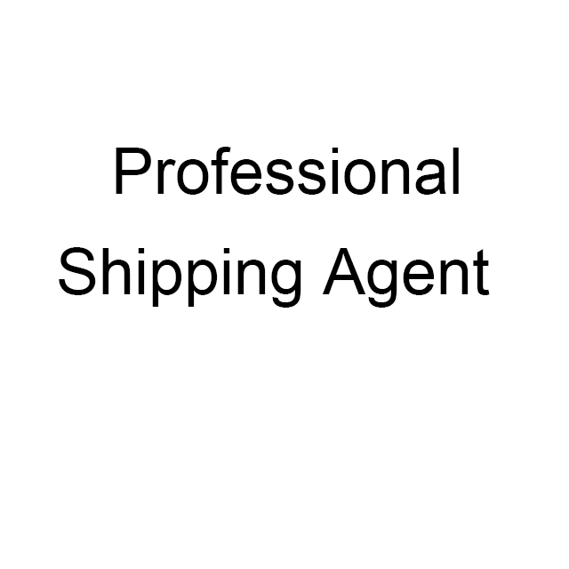 Cheapest Yiwu 15years Experience Professional Express Air <strong>Sea</strong> Shipping <strong>Freight</strong> <strong>Forwarder</strong>