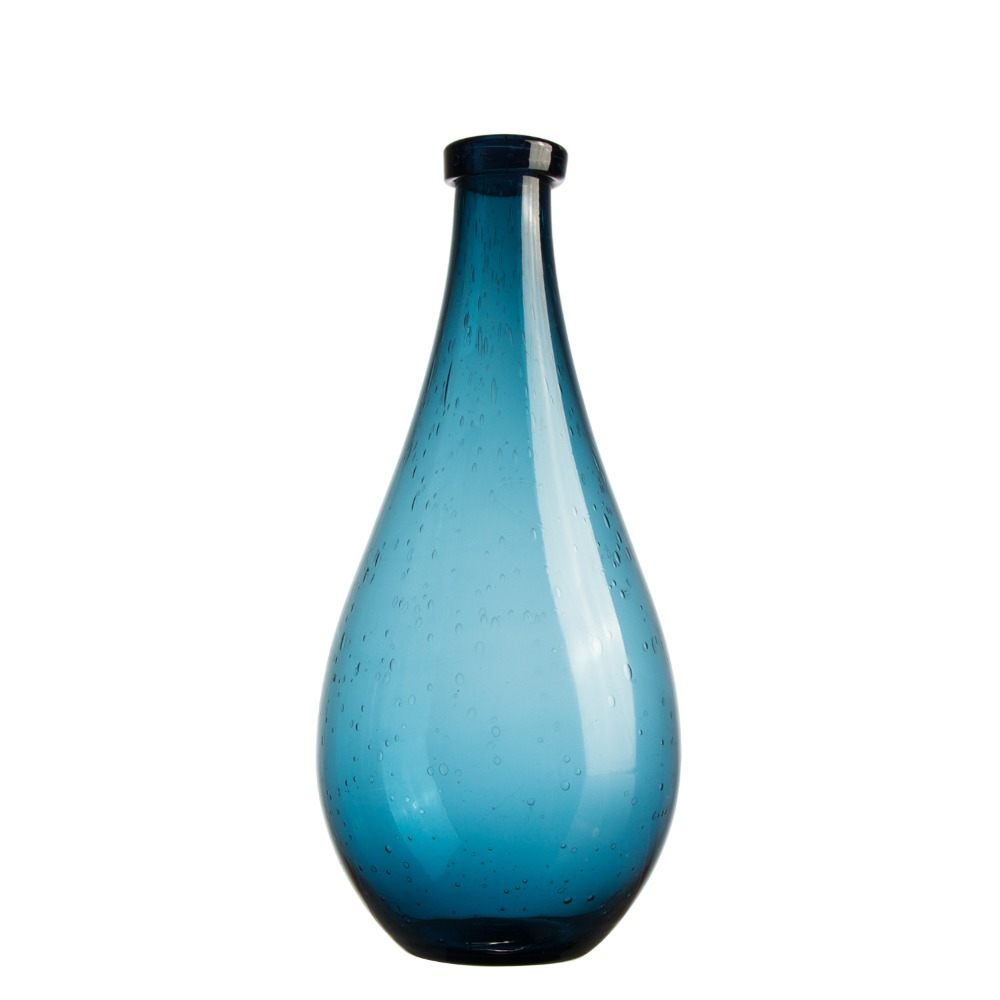 Wine glass vase wine glass vase suppliers and manufacturers at wine glass vase wine glass vase suppliers and manufacturers at alibaba reviewsmspy
