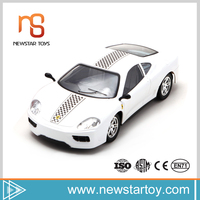 New inventions child toy battery operated 4ch rc import cars for kids
