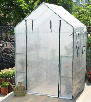 Pequeña Casa Casa Jardín Mini Invernadero Para Las Plantas skyplant Buy Alta Calidad Mini Invernadero Interior,Skyplanta Pequeña Casa Jardín Casa