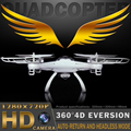 High quality T40 Large RC Drone 2 4G 4CH 6 Axis RC Quadcopter Helicopter Toy With