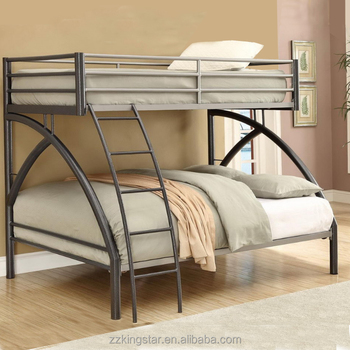 Cheap Metal Double Bunk Beds For Adults Buy Cheap Metal
