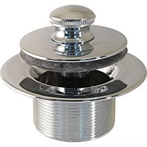 Buy Mikuni Push-pull Assembly for Tm33, Tm36-68 Tm40-6