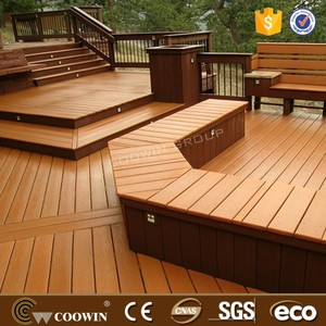 china barefoot rubber wood flooring