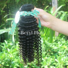 Super quality malaysian curly hair wholesale virgin malaysia hair