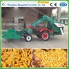 Big model corn thresher for tractor