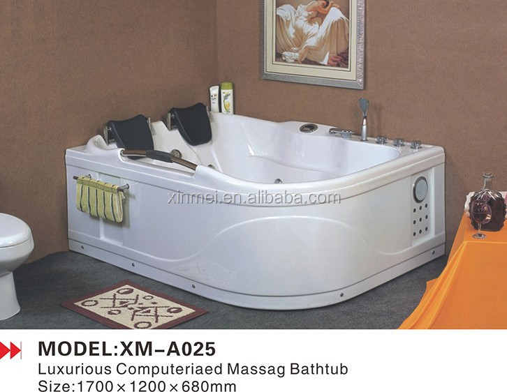 Japanese Spa Tub, Japanese Spa Tub Suppliers and Manufacturers at ...