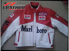 motorbike leather jacket with full protection for best ride/motor bike leather made in Pakistan