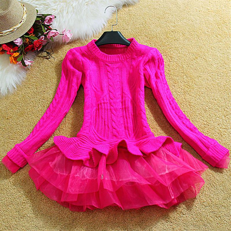 Купи из китая Одежда и аксессуары с alideals в магазине Qiukichonson Store