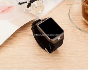 Manufacture Cheapest Price DZ09 Sport Smart Watch With SIM Card/GSM