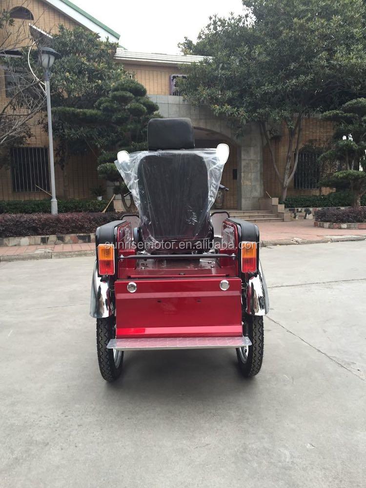 motorrad mit drei r dern behinderte dreirad q1 1 motorrad. Black Bedroom Furniture Sets. Home Design Ideas