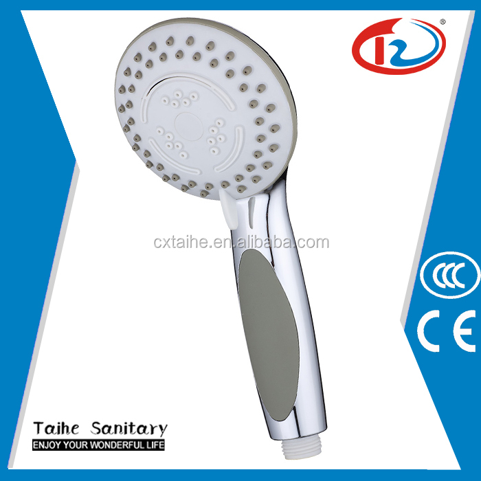 shower head douche shower head douche suppliers and at alibabacom