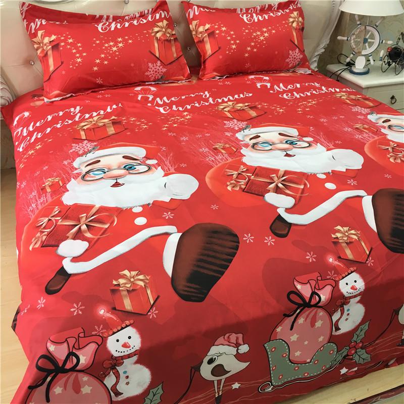 Подарок на рождество в китае