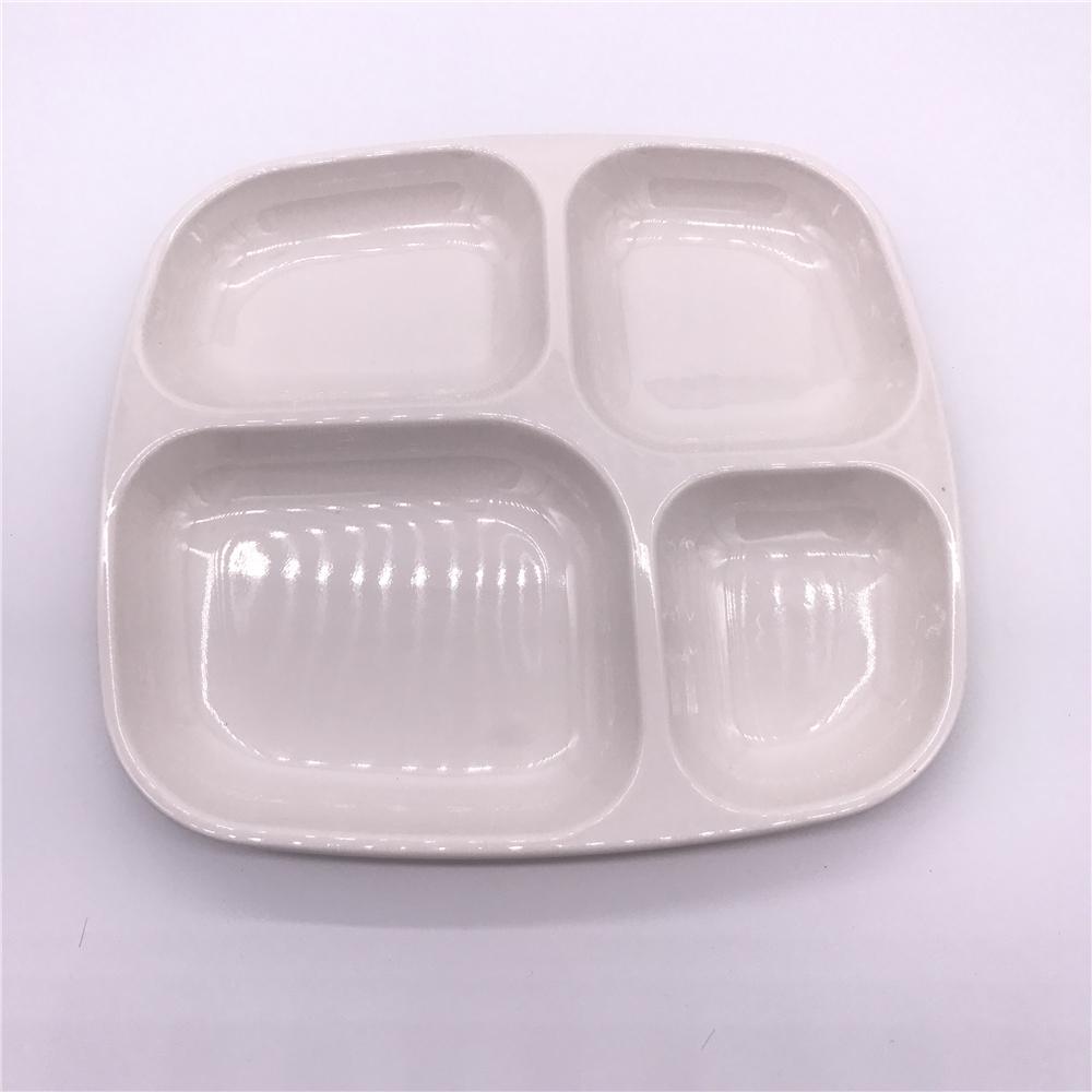 High Quality Bpa Free Plastic Cheap Custom Print Logo