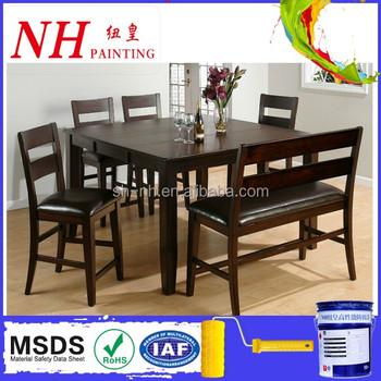 nc wood furniture paint. NC Black Undercoat Wood Furniture Primer Paint Nc V