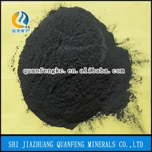 Health care products, Cosmetics Grade Tourmaline Powder with Best Price