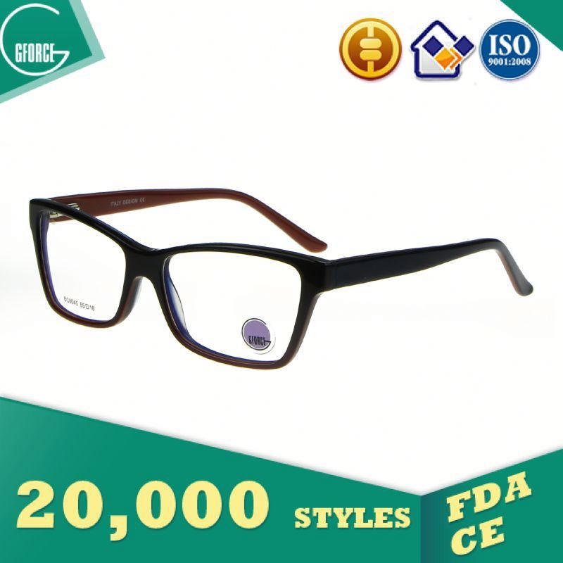Eye Lens, geo wholesale contact lenses, glasses pouches
