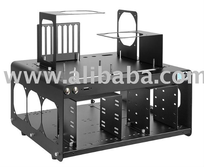 Pleasing Bench Table Test Station Buy Bench Table Computer Case Product On Alibaba Com Forskolin Free Trial Chair Design Images Forskolin Free Trialorg