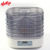 Digital Food Dehydrator Yogurt Maker Small Kitchen Wholesale Electronic Home Appliance