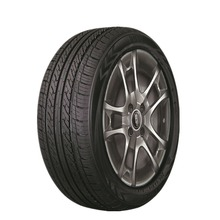 Wholesale China Tubeless Passenger Car Tire Manufacturer Taxi Mud Terrain Tires 175/70R13