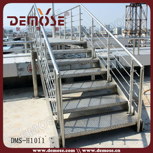 Outside Spiral Stairs To Roof Design Buy Industrial Spiral Stairs Small Spiral Stair Stairs Grill Design Product On Alibaba Com