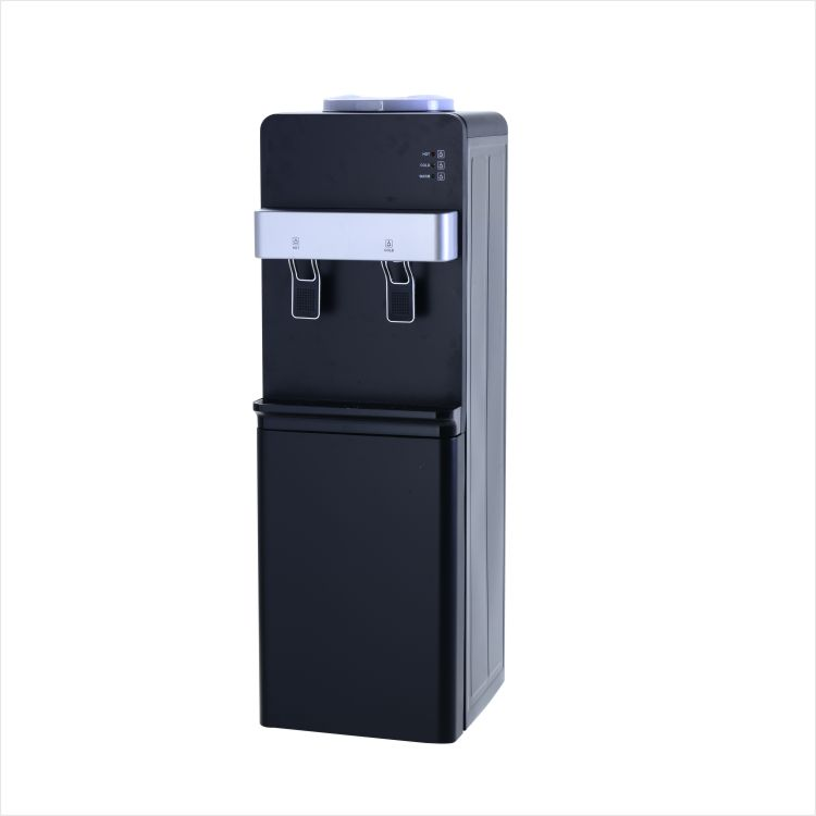 STAND TYPE WATER DISPENSER