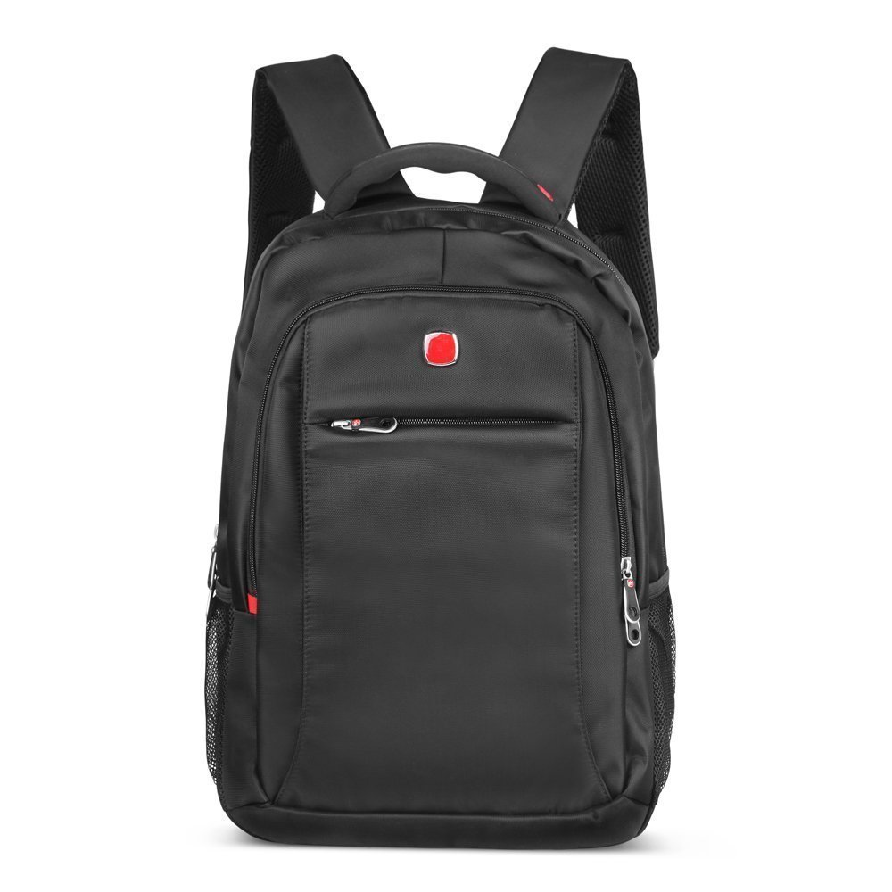 2548ad3f2ea0 Best Travel Backpack For Business- Fenix Toulouse Handball