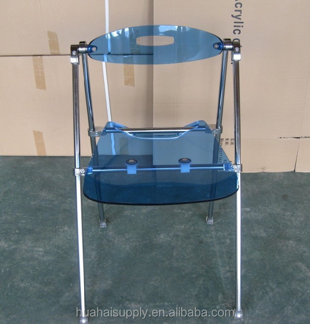 Acrylic Folding Chairs, Acrylic Folding Chairs Suppliers And Manufacturers  At Alibaba.com