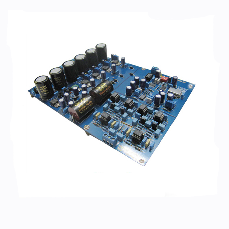 Pcb Pcba Manufacturer Air Conditioner Universal Boardpcb Aquisition Of Electronic Circuit Boards Pcbs And Prototype Board Assembly Crt