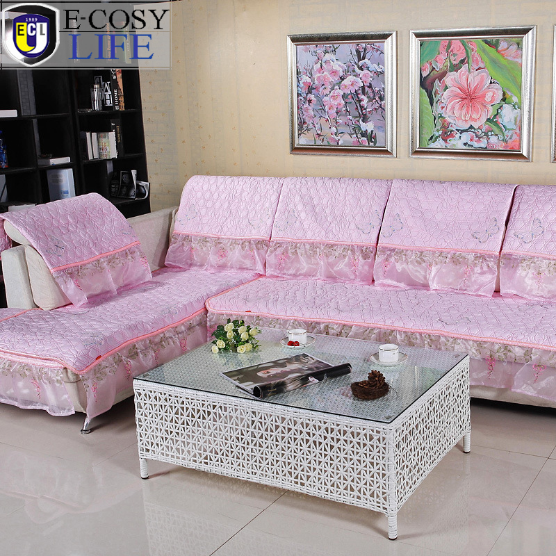 Cheap Couch Online: Online Get Cheap Pink Couch -Aliexpress.com