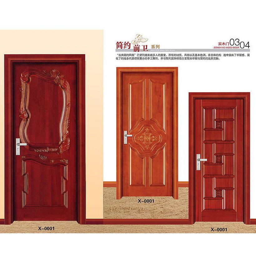 Genial Wooden Door Design Product Sample Catalogue   Buy Wooden Door Design  Catalogue,Product Catalogue,Sample Catalogue Product On Alibaba.com