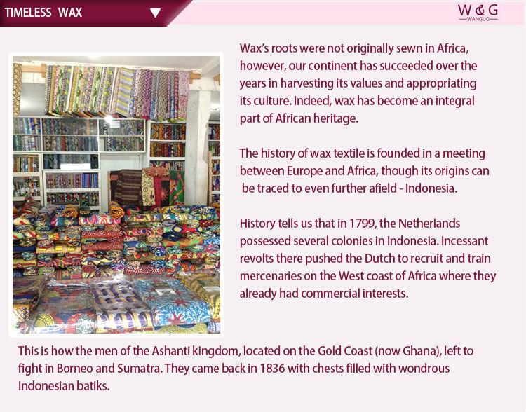 100% Cotton Bali Batik Sarong Fabric - Buy Cotton Bali Batik Fabric,Motif  Batik Fabric Wholesale,Batik Sarong Product on Alibaba com