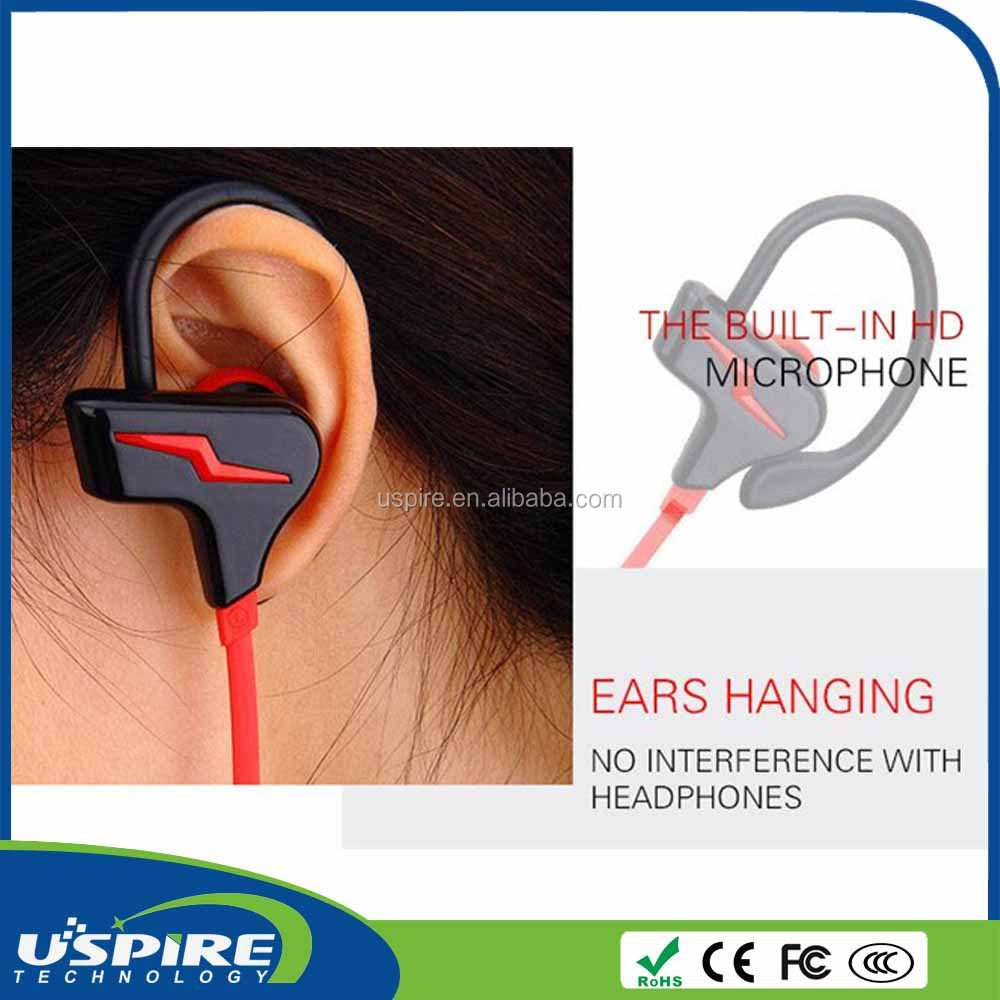 High Quality Free Sample Headphone Earphone,Bluetooth Earphone