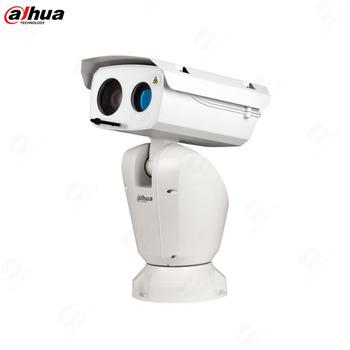 Ptz12248v-lr8-n Dahua Police Mounted 2mp 48x Network 1200m Laser Ir Ptz  Positioning System Camera - Buy Vehicle Mounted Ptz Camera,Long Range Ir  Ptz