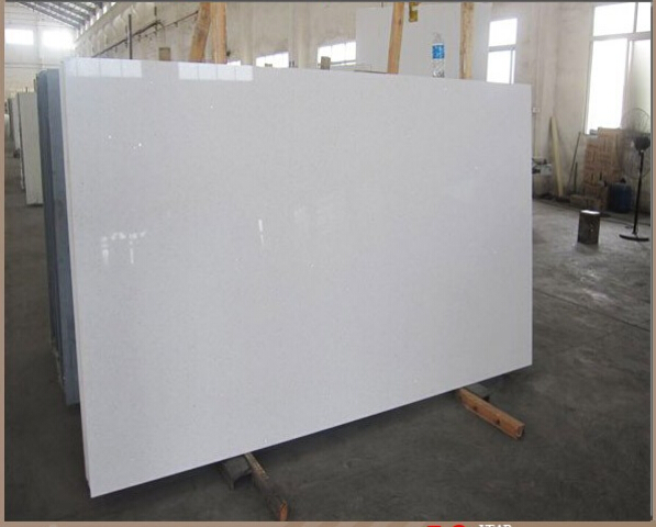 Engineered acrylic resin sheets wholesale solid surface for vanity top