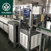 Yajing- Paper angle cutting machine board V slotting machine