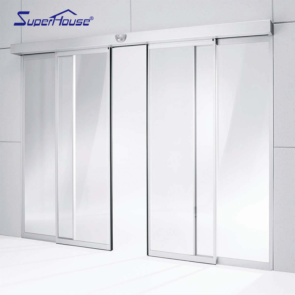 commercial automatic sliding glass doors. Commercial Automatic Sliding Glass Doors, Doors Suppliers And Manufacturers At Alibaba.com