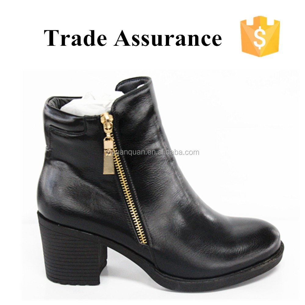 Denim Ankle Boots Women, Denim Ankle Boots Women Suppliers and ...