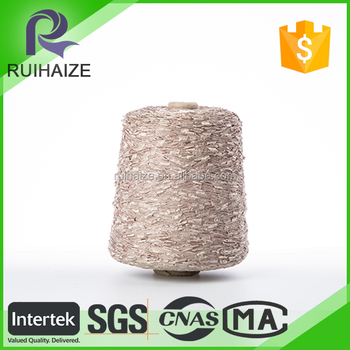 Yarn Manufacturer Mill End Yarns Space Dyed Yarn For Knitting Machine - Buy  Mill End Yarns Space Dyed Yarn,Dyed Jute Yarn,Yarn Dyed 3/1 Jean Denim