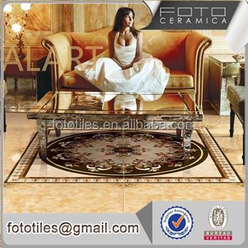 Modern Home Decor Porcelain Carpet Tiles Wholesale In China - Buy Home  Decor,China Home Decor Wholesale,Modern Home Decor Product on Alibaba com