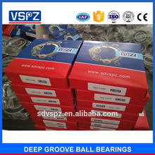deep groove ball bearing 80222 60222 180222 160222 50222 222 6222 cranes KS-4362 Other components and mechanisms