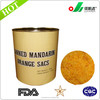 China manufacturer cheap canned food, wholesale canned food