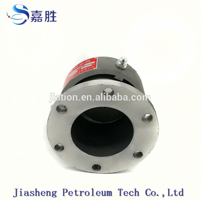 factory supplier Air Control Valve for tank truck