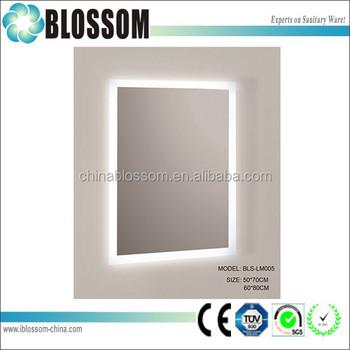 https://sc02.alicdn.com/kf/HTB1WgjIQXXXXXXZXVXXq6xXFXXXm/battery-led-light-bathroom-vanity-mirror.jpg_350x350.jpg