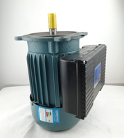 YL series single phase 1HP air compressors and water pumps electric motor