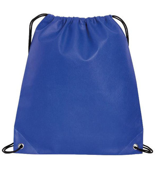 Best quality nonwoven cloth drawstring bag