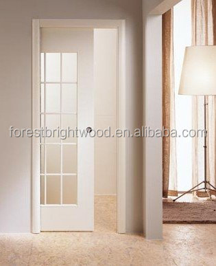 Genial Glass Sliding Pocket Doors, Glass Sliding Pocket Doors Suppliers And  Manufacturers At Alibaba.com